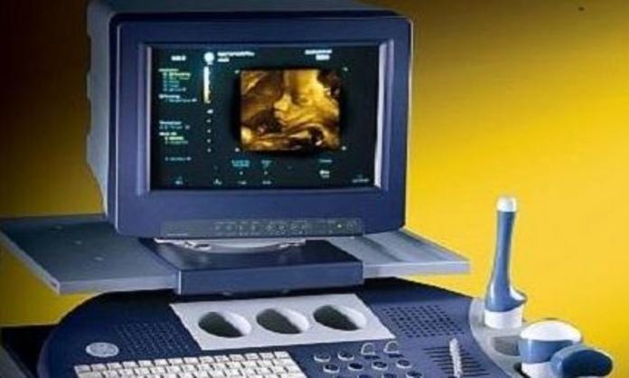 Ecografía 4D: Servicios  de Centro de Ginecología y Medicina Estética Nervión