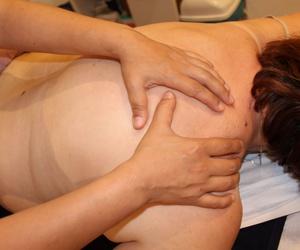 Fisioterapia en Sabadell