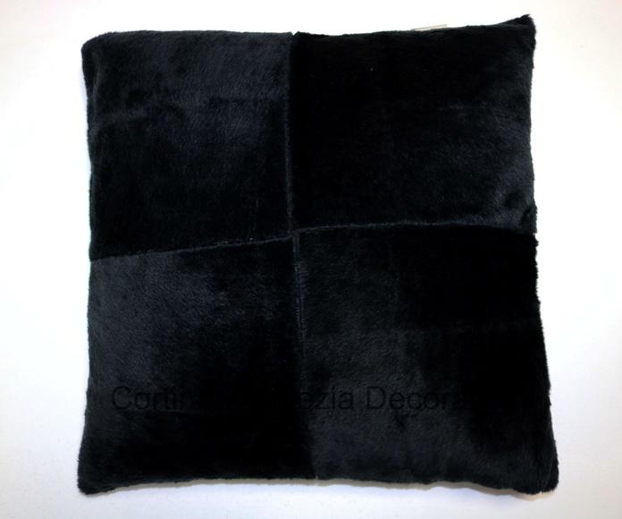 Black Hair: Catálogo de Venezia Decoración