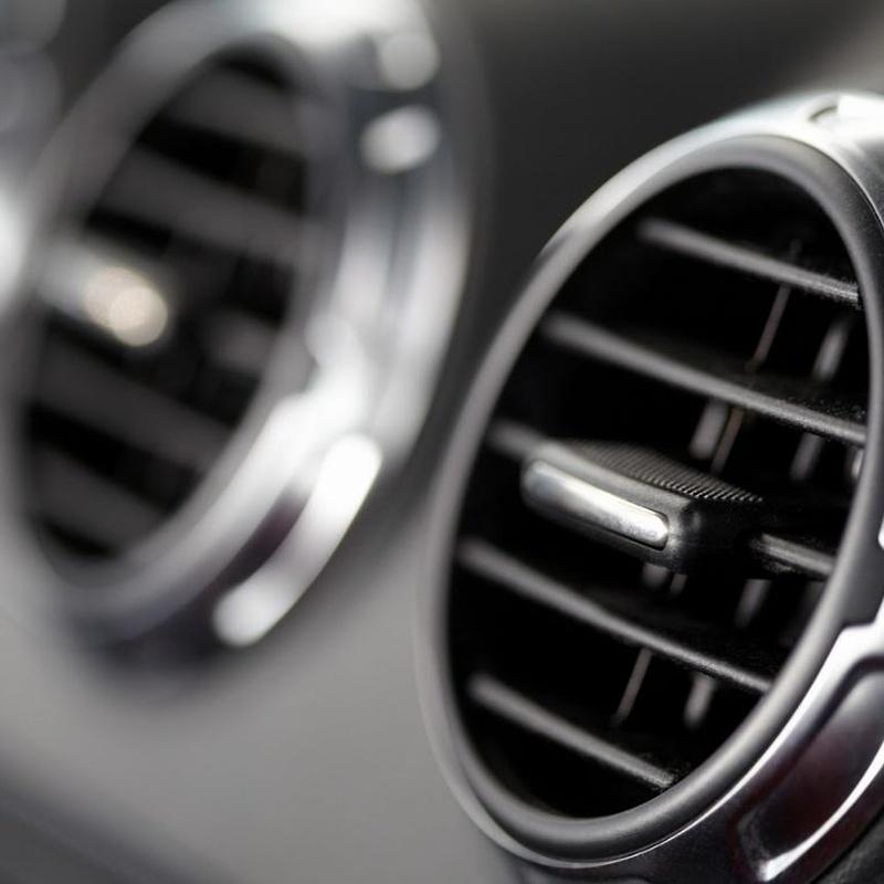 Tratamiento de ozono para coches: Servicios de KeLavado Car Wash
