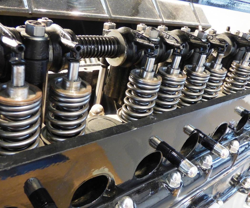 ¿Qué es el autogas GLP?
