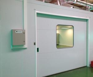 Prácticas y efectivas instalaciones de salas blancas en Toledo
