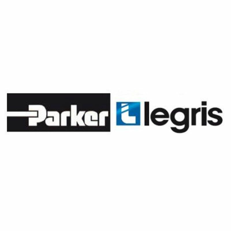 Parker Legris: Productos y Servicios de Suministros Industriales Landaburu S.L.