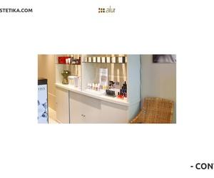 Centro de estética en Sopelana | Estética alur Estetika
