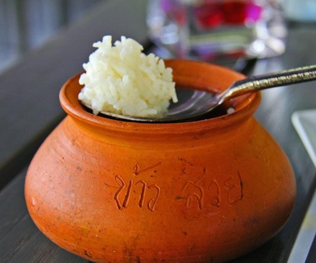 ¿Qué tipo de arroz es el mejor para la paella?