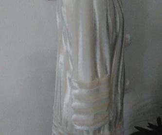 Textil: Servicios de Atelier de Costura Miley