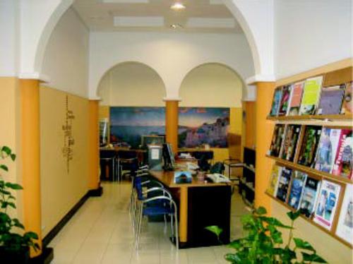 Fotos de Agencias de viajes en Donostia-San Sebastián | Aran Bidaiak