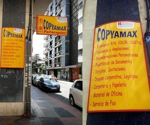 Servicios gráficos en León