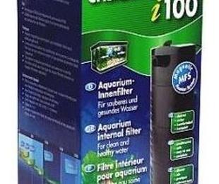 JBL CristalProfi i100 greenline.