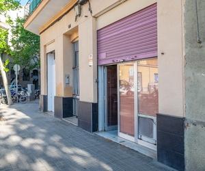 Empresa de electricidad en Barcelona