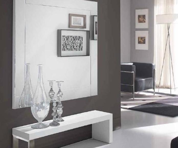 MUEBLE AUXILIAR: Catálogo de qboss mobiliario