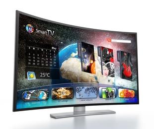 Teledistribución y TV digital