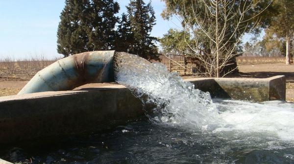 Geotermia: Servicios de Ignis Ingeniería