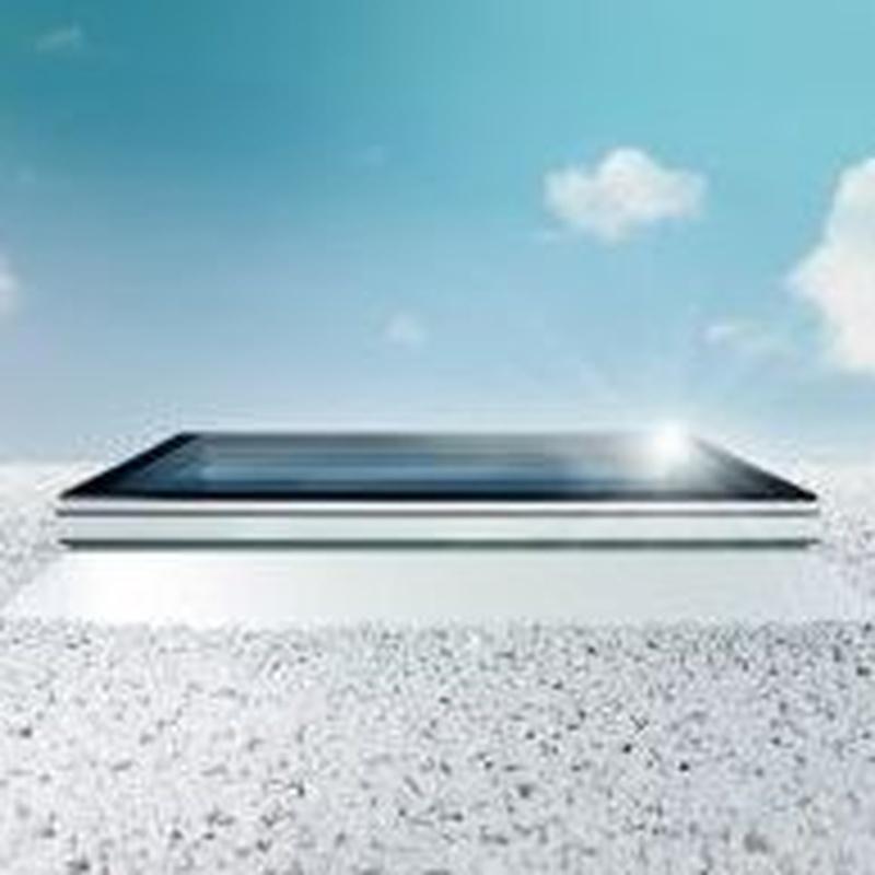 SKYLUX Ventana para cubierta plana: Productos de Materiales de Construcción Camino