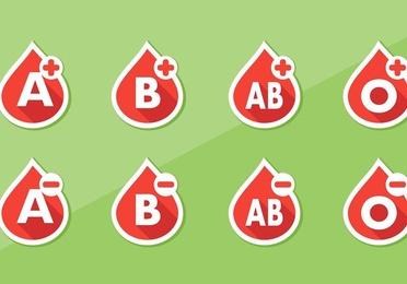 Análisis de anemia