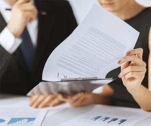 Asesoría jurídica de empresas en Alicante