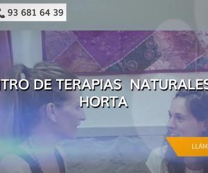 Cosmética natural en Horta, Barcelona - Kumara Centro Holístico