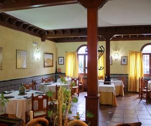 En Restaurante Casa Parrilla también ofrecemos un servicio de catering a domicilio