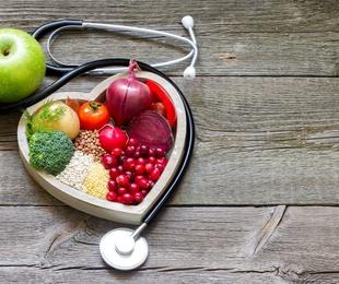 Próximas Fechas : NUTRICIONISTA Y ANALISIS CAPILAR