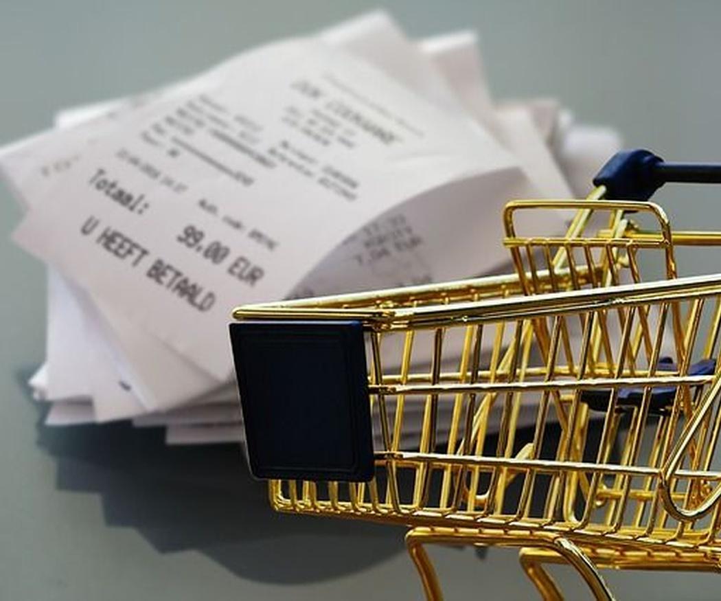 La importancia de tener una balanza con impresión de tickets