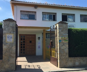 Guarderías y Escuelas infantiles en Córdoba | Escuela Infantil El Nido