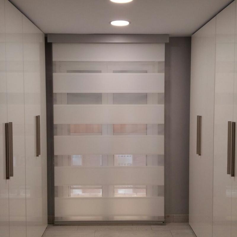 Instalación: Productos y servicios de Decoración Hogar Nou Centre