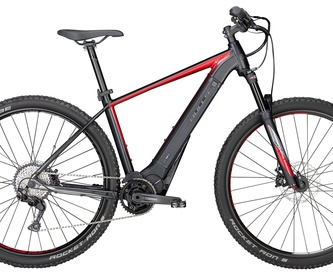 E-STREAM EVA TRAIL 2 27,5 PLUS: Productos de Bikes Head Store