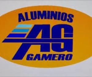 Ventanas mixtas Aluminio y PVC
