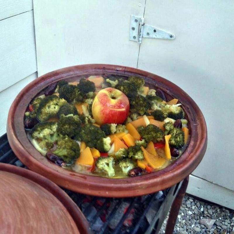Special Nights  July & August: Nuestra carta de Restaurante Levante