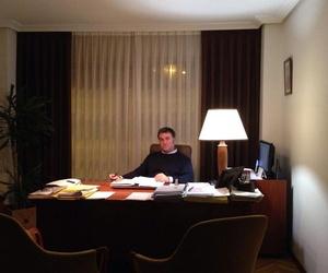 Asesoría jurídica en Valladolid