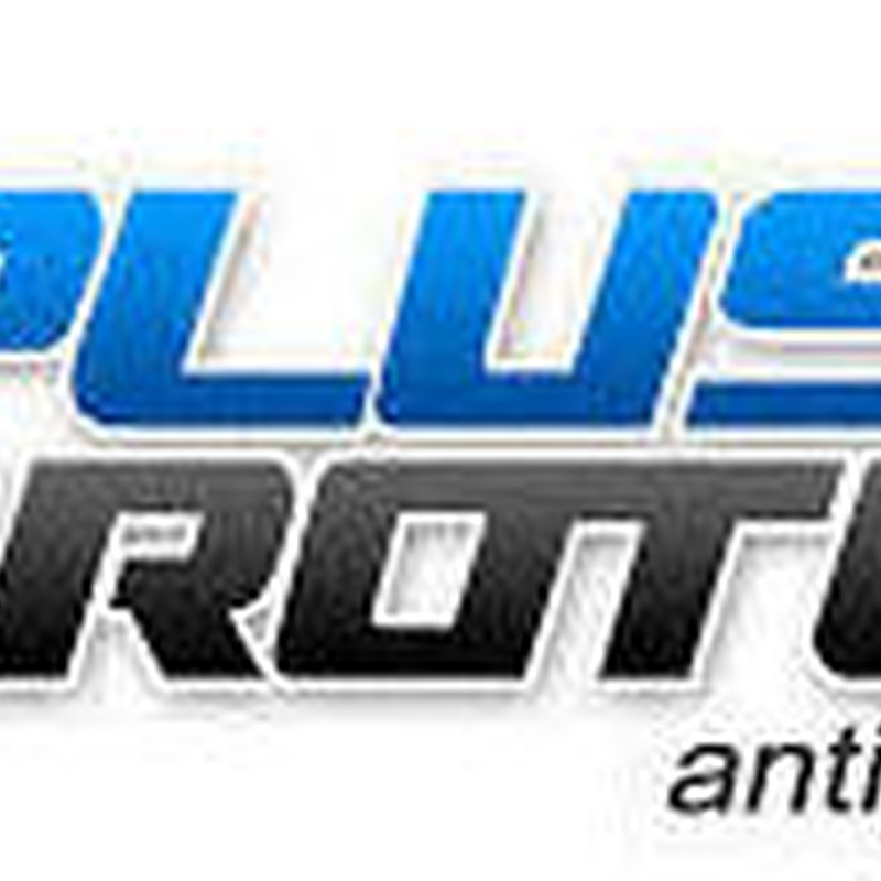 PLUS 15 PROTECT: Servicios de Centro Auto Dahsys