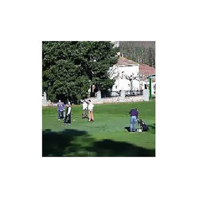 Actividades Cercanas: Catálogo de L'Hotelet