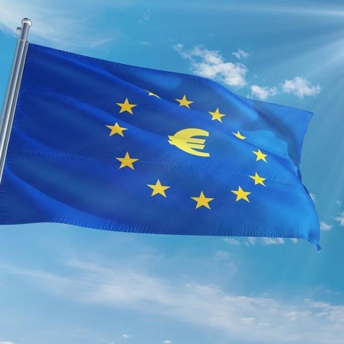 Con la ITV pasada puedes circular por la Unión Europea