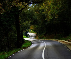 Necesidades para un viaje de larga distancia