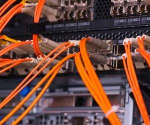 Todos los productos y servicios de Electricidad: Jaime Instalaciones Eléctricas y Mantenimientos
