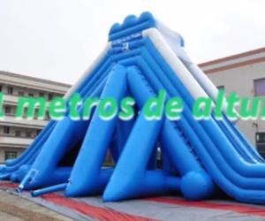 Toro mecánico en Murcia | De Colores Castillos Hinchables
