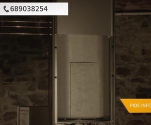 Instalador de calefacción La Bañeza