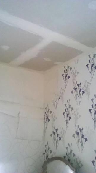 Insonorización de vivienda: Servicios de DekoraStylo
