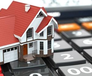 IRPH aplicable a los préstamos hipotecarios