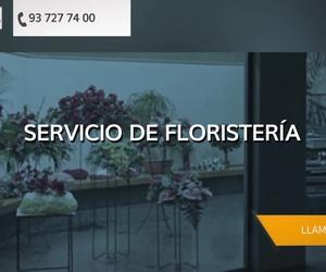 Servicios funerarios en Sabadell | Torra Serveis Funeraris - Sabadell