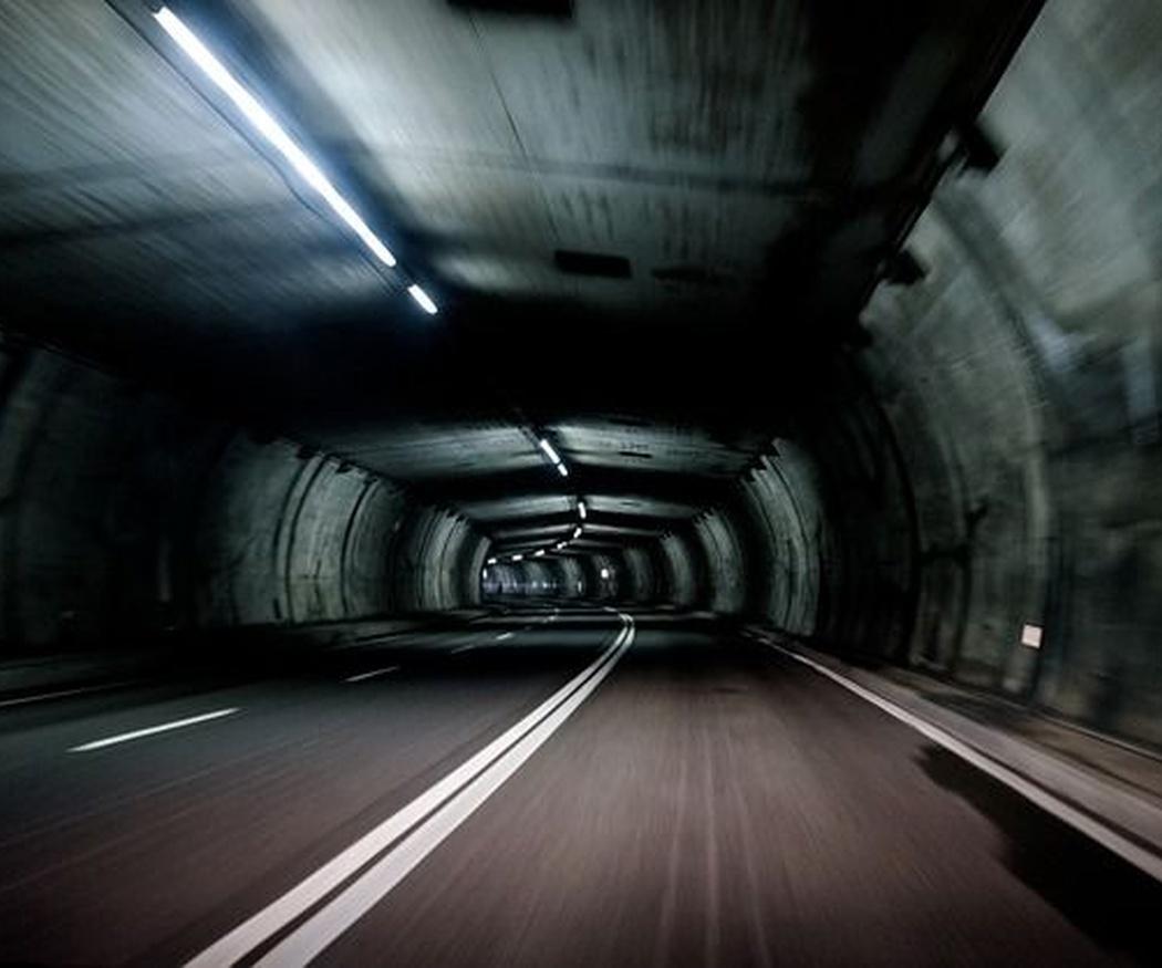 El transporte por carretera: cada día más eficiente