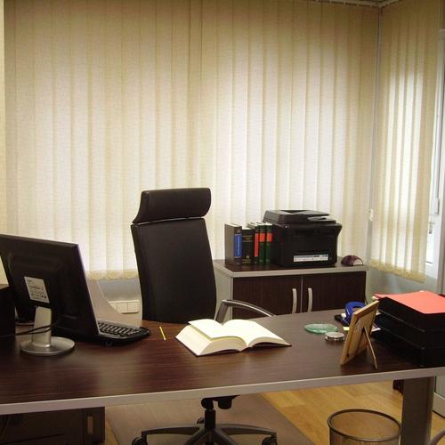 Despacho de abogados especializado en derecho mercantil