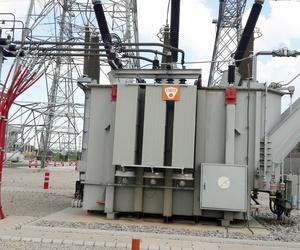 Ensayo de descargas parciales (Tecnología OWTS) en subestaciones