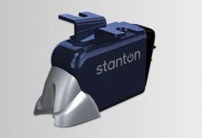 STANTON 680.V3: Nuestros productos de Sonovisión Parla