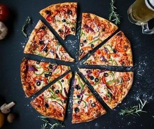 ¿Qué ventajas tiene salir a comer?