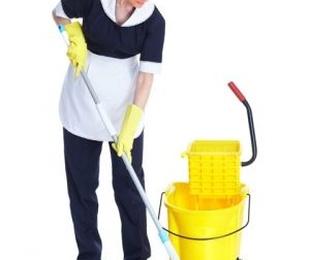 Otras limpiezas
