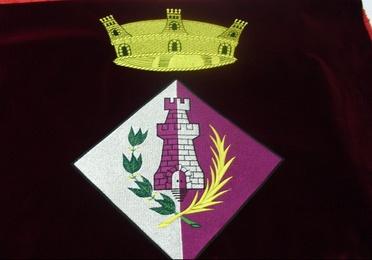 Banderes i estendards