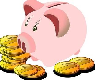 Subvenciones y descuentos