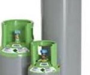 Reciclaje y reconversión de las instalaciones