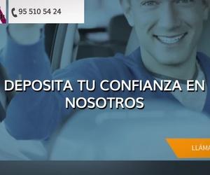 Seguros de vehículos en Sevilla | Gestiones Auto Lowcost